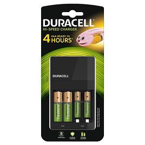 3.Duracell Kit Démarrage