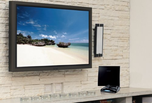 les meilleures antennes int rieures tnt hd comparatif en avr 2018. Black Bedroom Furniture Sets. Home Design Ideas