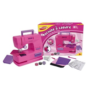 3.Sew Cool - 6020398