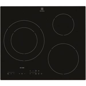 table cuisson induction plaques cuisson induction les meilleures id es de la cat gorie plaque. Black Bedroom Furniture Sets. Home Design Ideas
