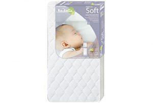 1. Kadolis Soft Eco