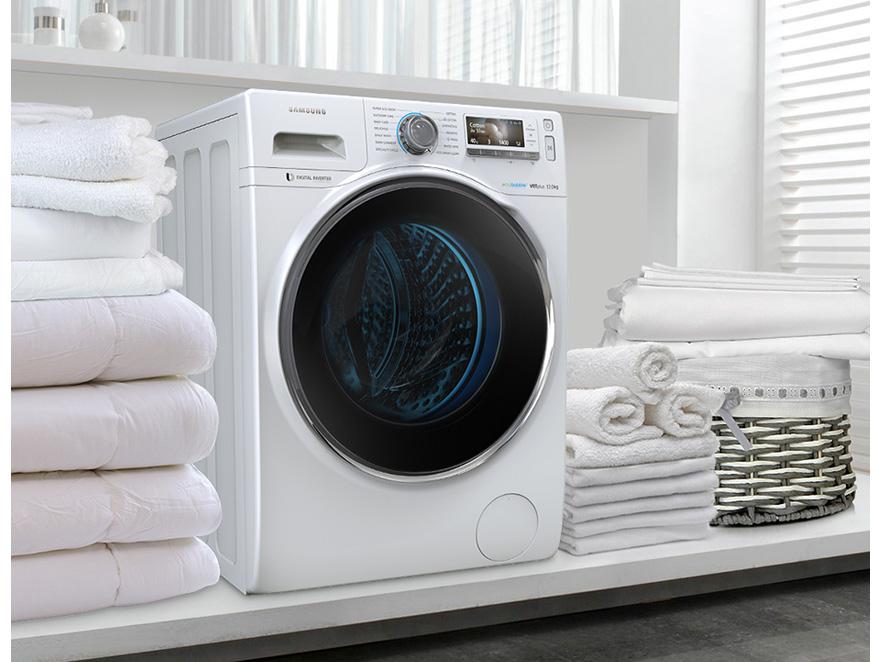 les meilleurs lave linges bosch comparatif en avr 2018. Black Bedroom Furniture Sets. Home Design Ideas