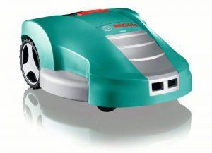 1.1 Bosch 06008A2100