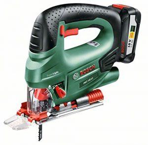 1.1 Bosch 0603011004