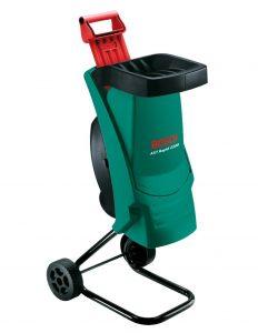 1.1 Bosch AXT Rapid 2200