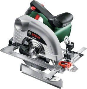 1.1 Bosch PKS 40
