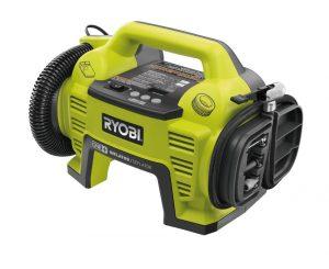 1.1 Ryobi R18I-0