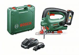 1.2 Bosch 0603011004