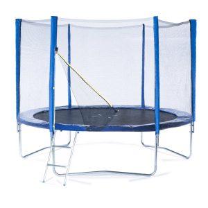 Classement & guide d achat Top trampolines En Juill 2018