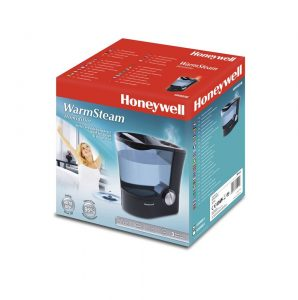 1.2 Honeywell HH950E