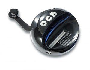 1.2 OCB 3999