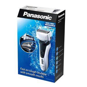 1.2 Panasonic ES-RF31-S503