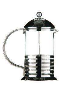 1.2 Premier Housewares 0602365