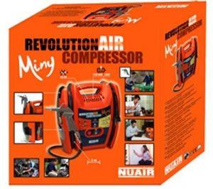 1.2 Revolution'Air 425005