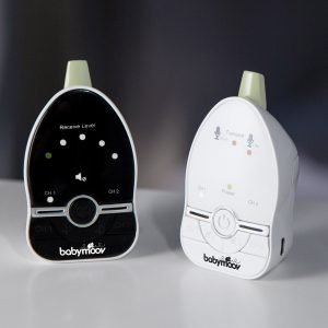 1.3 Babymoov Babyphone Easy Care