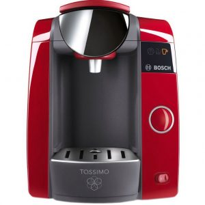 1.3 Bosch TAS4303 Tassimo