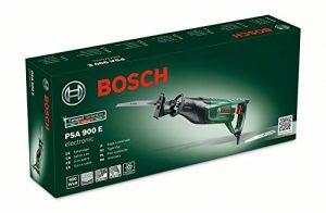 1.3 Bosch Universal PSA 900 E