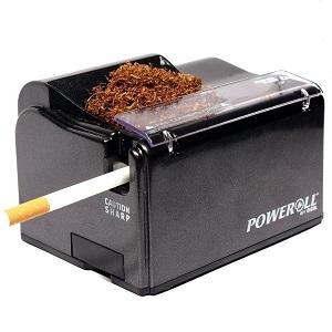 1.3 Poweroll OPR001