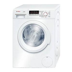 1.Bosch WAK28260FF