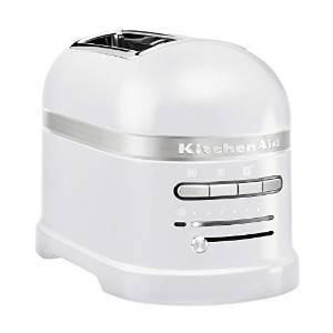 1.KitchenAid - 5KMT2204EFP