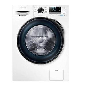1.Samsung WW90J6410CW