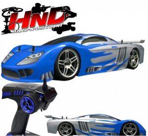 1.Seben-Racing LXR XK11