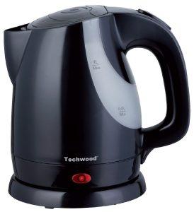 1.Techwood TB-1013