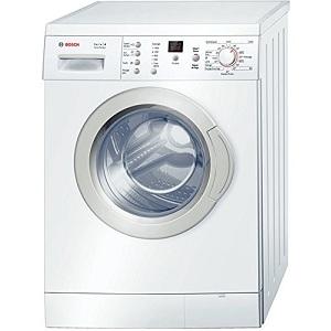 2.Bosch WAE28320FF