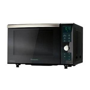 2.Panasonic NN-DF383BEPG