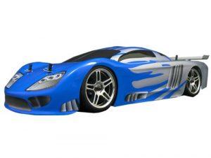 2.Seben-Racing LXR XK11