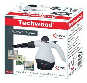 2.Techwood TNV-140