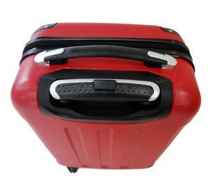 2.Todeco - Set de 3 valises