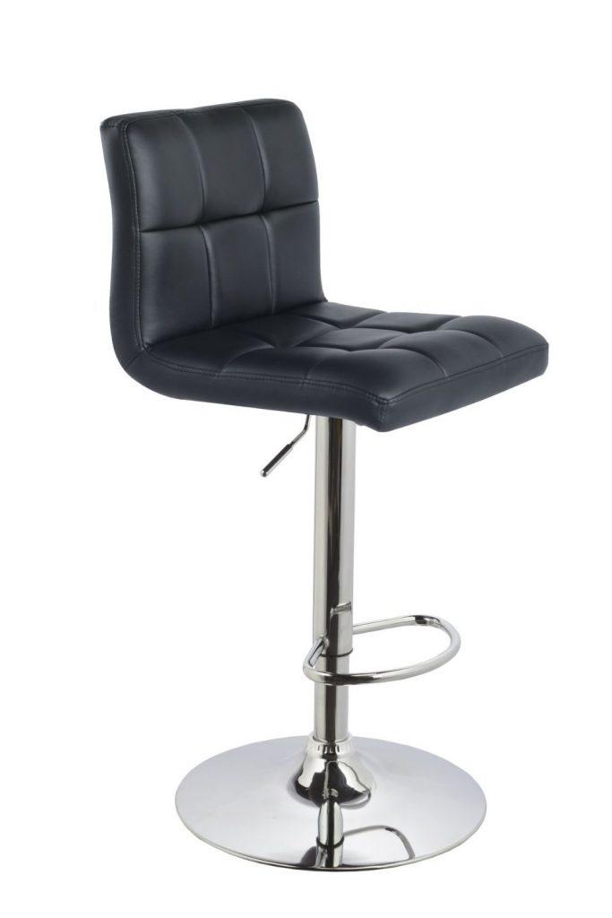 chaise de bar confortable chaise de bar confortable with chaise de bar confortable affordable. Black Bedroom Furniture Sets. Home Design Ideas