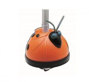 3. Intex Hayward Buggy