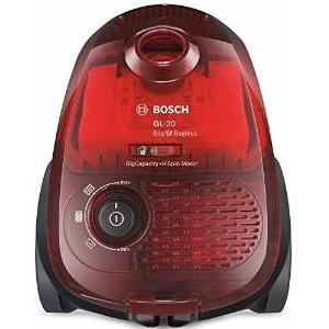 3.Bosch BGL2B1108