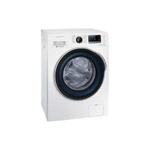 Lave-linge – Le meilleur lave linge Samsung