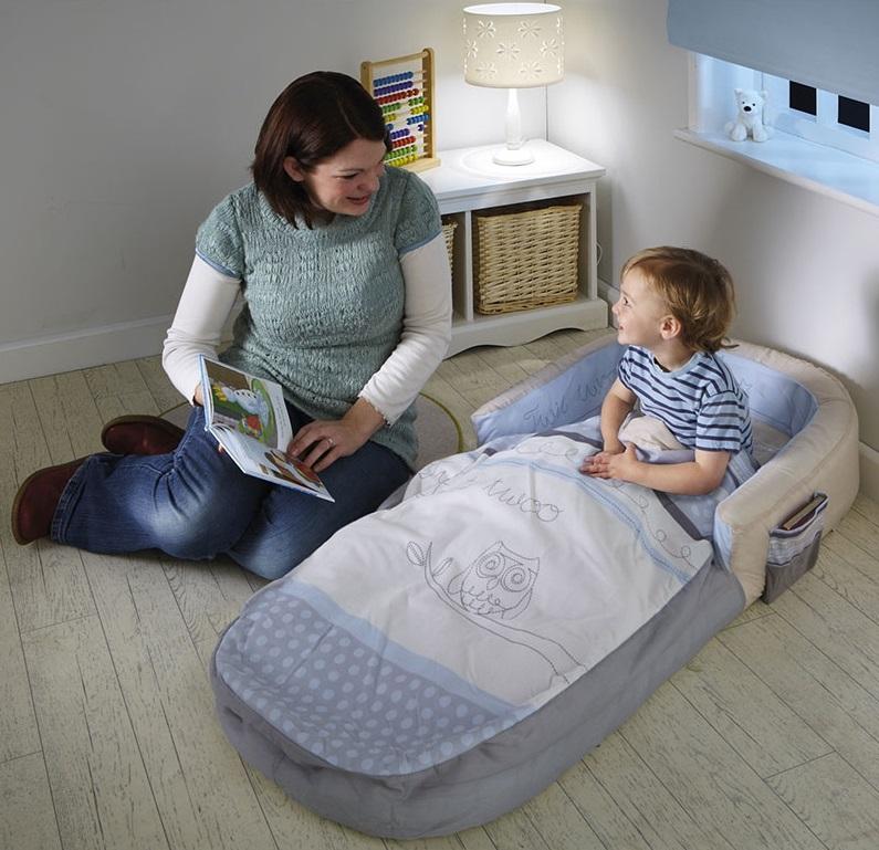 classement comparatif top matelas pour enfant en avr 2018. Black Bedroom Furniture Sets. Home Design Ideas