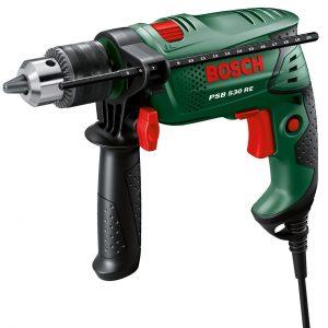 1.1 Bosch Easy PSB 530 RE
