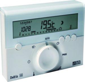 1.1 Delta Dore DEL6050416