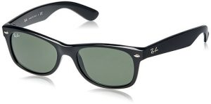 1.1 Ray-Ban New Wayfarer RB2132-03