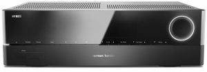 1.2 Harman Kardon AVR 171