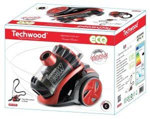 1.2 Techwood ECO-635C