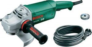 1.3 Bosch PWS 20-230