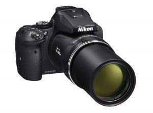 1.3 Nikon Coolpix P900