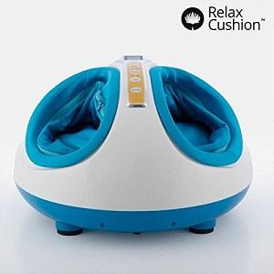 1.Appareil de Massage pour Pieds