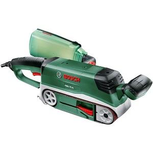 1.Bosch 06032A1000