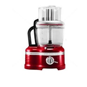 1.KitchenAid - 5KFP1644ECA