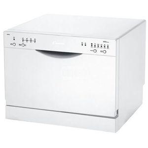 les meilleurs mini lave vaisselles comparatif en juill. Black Bedroom Furniture Sets. Home Design Ideas