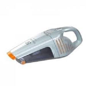 2.Electrolux ZB5106