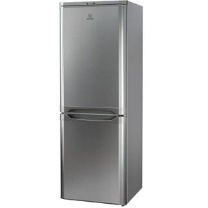Les meilleurs r frig rateurs cong lateur comparatif en - Meilleur refrigerateur congelateur ...